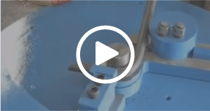 Videos for setup and training for bending machines and bending demonstrations videos