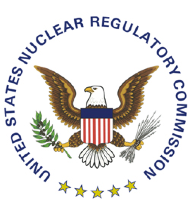 US Nuclear Regulation Commission